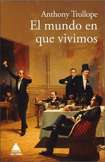 Se publica por primera vez en castellano,