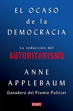 Democracias en crisis: una llamada a evitar la autocomplacencia