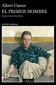 Se cumplen 25 años de la publicación de la obra imprescindible de Albert Camus