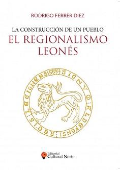 El regionalismo leonés