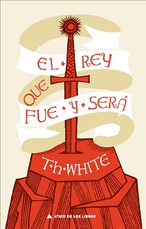 Se publica por primera vez en español la versión íntegra de