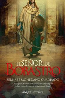 El señor de Bobastro