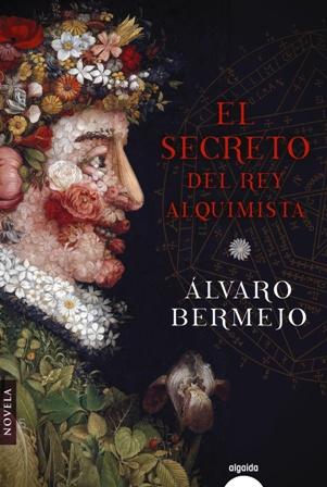El secreto del Rey Alquimista