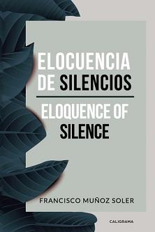 Elocuencia se silencios