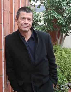 Emmanuel Carreère es el nuevo Premio Princesa de Asturias de las Letras 2021
