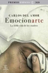 Carlos del Amor,