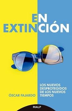 En extinción