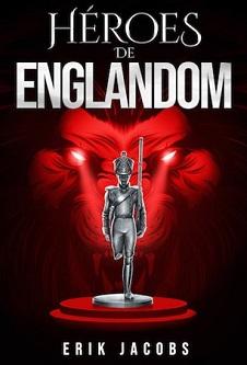 Héroes de Englandom