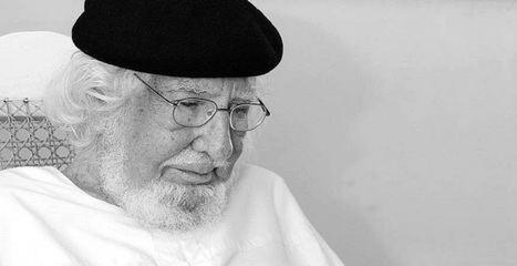 Ernesto Cardenal recibe el XXI Premio Reina Sofía de Poesía