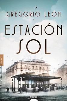 Estación Sol