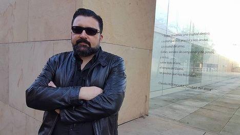 Entrevista a Pablo Malmierca: