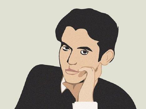 CASA SEAT homenajea a Federico García Lorca con diversas actividades