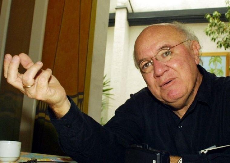 Federico Cambell