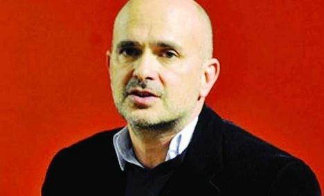Carlo Feltrinelli, presidente del Gruppo Feltrinelli, inaugurará el IV encuentro anual del foro internacional del libro y la edición