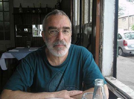 """Entrevista a Fernando Delgado: """"Esta 'reunión cumbre' propondría: Miguel Gila con Pepe Biondi"""""""