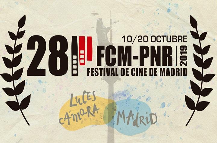 Festival FCM-PNR 2019