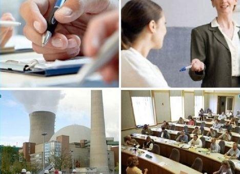 Aumenta la oferta laboral para los titulados en formación profesional