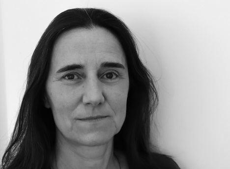 """Entrevista a Aranzazu Sumalla: """"Hoy en día el peligro radica en dejar que ir a contracorriente lo marquen los otros"""""""