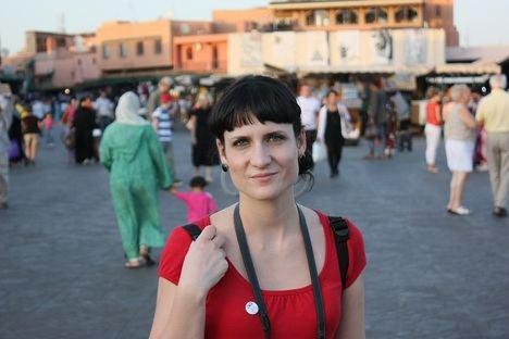 La debutante Elisa Ferrer se hace con el Premio Tusquets Editores de Novela 2019