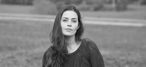 """Entrevista a Lorena Franco: """"Todos los personajes tienen algo de mí, es inevitable"""""""
