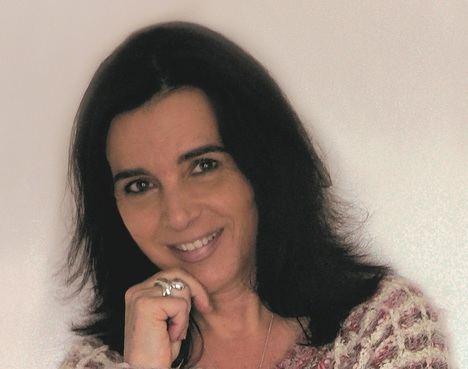 Susana López Pérez, relata la vida de tres mujeres de principio del siglo XX