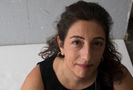"""Entrevista a María Frisa: """"La historia nos ha demostrado que los seres humanos somos capaces de adaptarnos a todo"""""""
