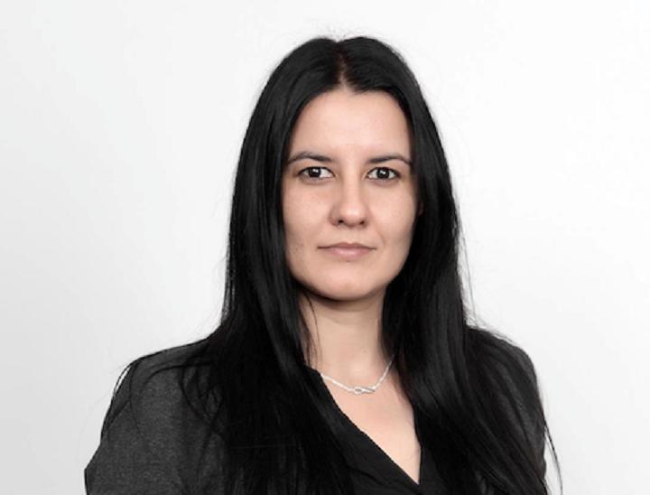 Entrevista a Beatriz Gómez Lorenzo: