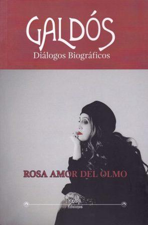 Galdós. Diálogos biográficos
