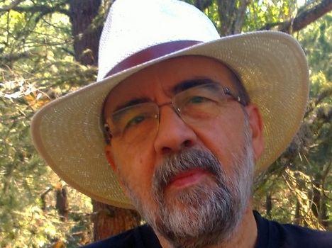 """Guillermo Galván: """"Me encuentro a Lombardi cada mañana, preguntándome en qué lío pienso meterlo"""""""