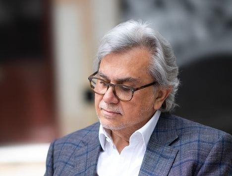 """Entrevista a Ildefonso García-Serena: """"La trama mantiene al lector pegado a la silla, pero las emociones le hacen sentir la vida"""""""