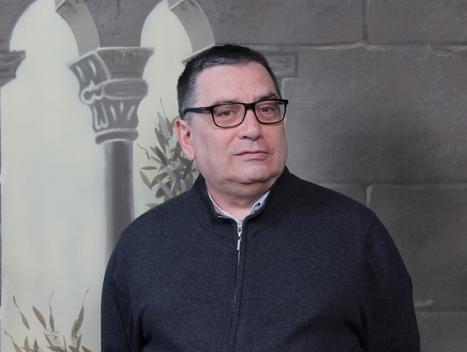 """""""URRACA I DE LEÓN. PRIMERA REINA Y EMPERATRIZ DE EUROPA"""