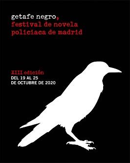 El Festival de Novela Policiaca de Madrid