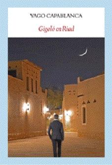 Gigoló en Riad