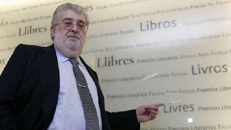 José Manuel Lara Hernández