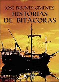 Historia de bitácoras
