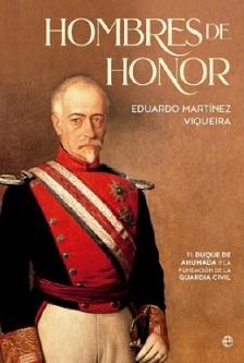 Eduardo Martínez Viqueira publica
