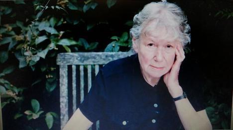 Penelope Fitzgerald: una escritora librera en el cine
