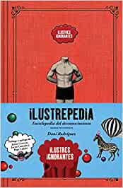 Ilustrepedia