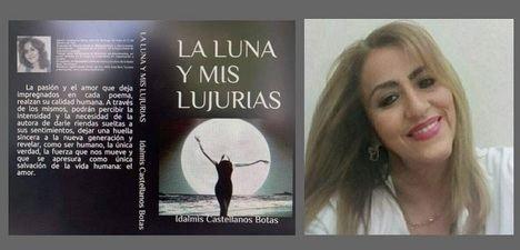 Entrevista a Idalmis Castellanos: