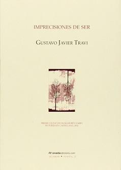 Gustavo Javier Travi: