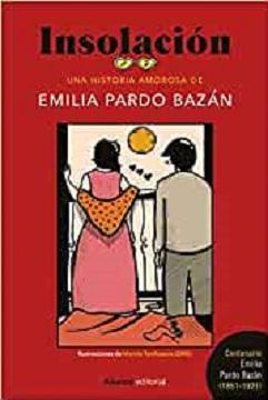Emilia Pardo Bazán: