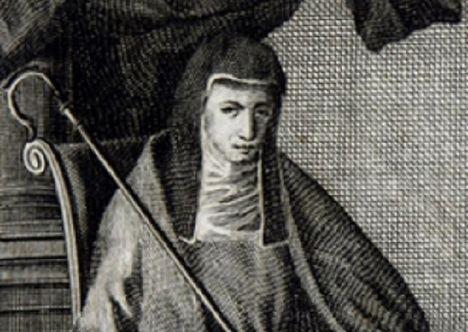 Eleonor-Manuel de Villena: una abadesa feminista en el siglo de oro valenciano