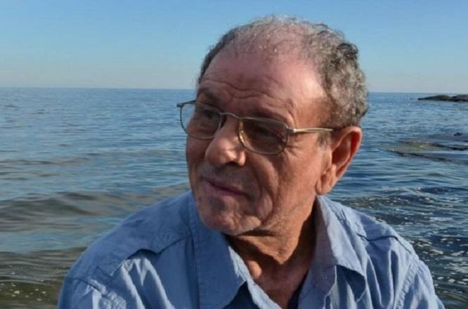 Issa Hassan Al-Yasiri