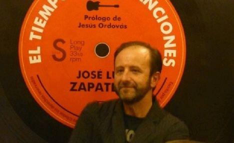 """José Luis Zapatero: """"Los Beatles supusieron un cambio absoluto no sólo en la música sino también en la sociedad"""""""