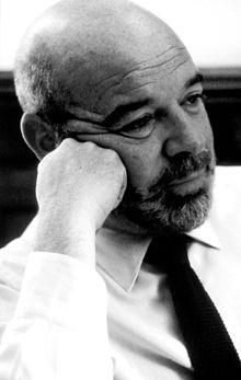 Jaime Gil de Biedma y Barcelona: un idilio trágico y poéticamente salvaje