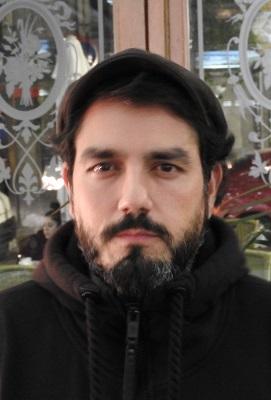 Jesús Cañadas