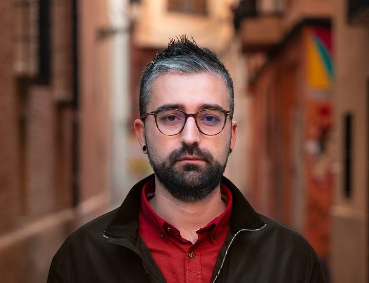 Jordi Belda Valls
