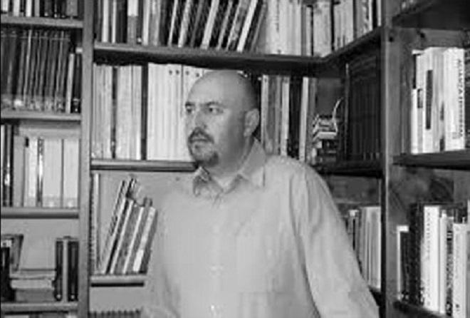 José Payá Beltrán