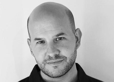 """José Antonio Cabezas: """"En busca del fuego… y otras historias curiosas de la Antigüedad"""""""