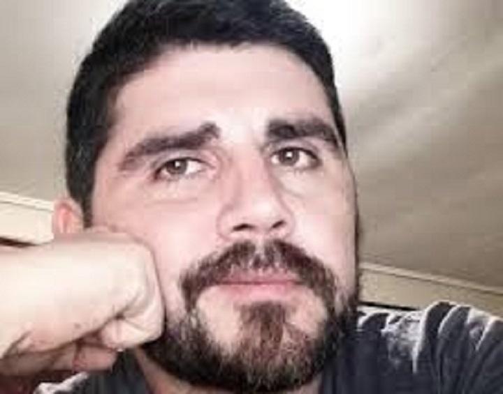 José Baroja